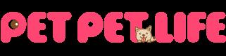 PETPET LIFE