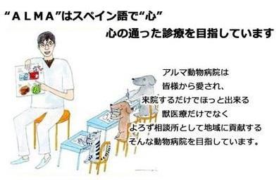 世田谷区でおすすめの動物病院10選!夜間対応あり