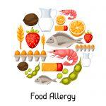 猫を食物アレルギーにさせない食事のあげ方|同じ食事をあげ続けないことが鍵