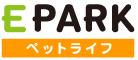 PETLIFEロゴ