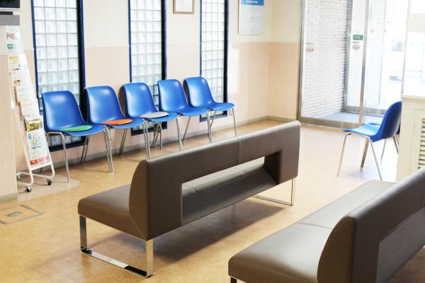 大阪市で評判の動物病院12選!夜間対応可能施設など