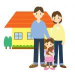 引っ越しはペットにとってストレス?ストレス軽減できる4つの方法