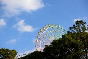 枚方市駅でトリミング!おすすめ【4選】