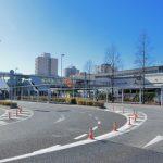 宇都宮駅周辺で人気のトリミングサロン3選!口コミ掲載