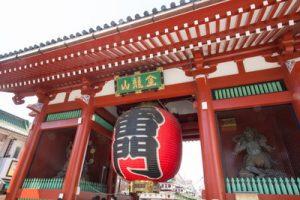 浅草駅周辺でトリミング!おすすめペットサロン2選!