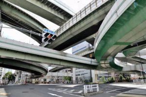 阿波座駅周辺でトリミング!おすすめのペットサロン3選!口コミ掲載
