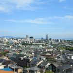 茨木駅でトリミング!人気のペットサロン3選!送迎可能
