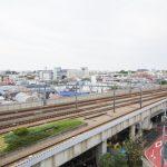 経堂駅でトリミング!おすすめ【3選】