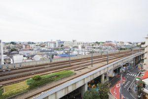 千歳船橋駅周辺でトリミング!愛犬が喜ぶペットサロン2選!