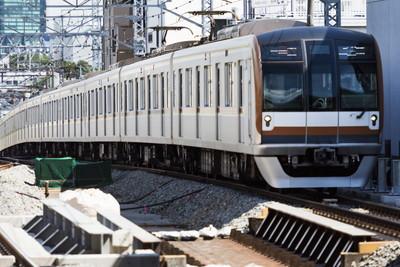 学芸大学駅で評判の動物病院3選!口コミ掲載
