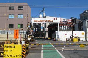 下北沢駅でトリミング!おすすめのペットサロン2選!