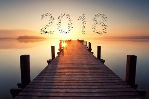 【2017年】年末年始のご挨拶|人気記事ランキングなど