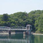 狭山市駅周辺の動物病院3選!口コミ掲載