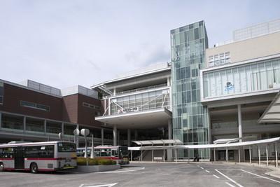 たまプラーザ駅周辺の動物病院!