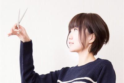 スタジオイヌココロ スタッフ写真