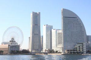 横浜市の動物病院12選!口コミ掲載