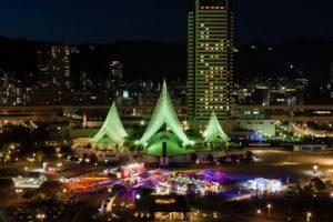 神戸市垂水区の動物病院2選!ペットホテル併設で評判