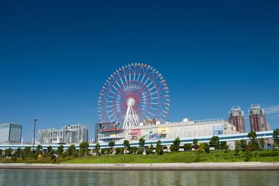 江東区で人気のトリミングサロン5選!