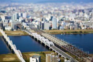 大阪市淀川区でトリミング!人気ペットサロン2選!送迎可能サロン