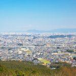 福岡市南区の動物病院7選!人気施設を厳選