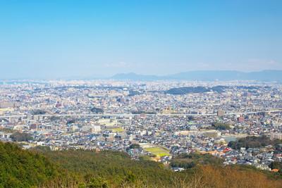 福岡市でトリミングサロンを探すなら!おすすめ【12選】