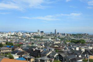 茨木市でトリミング!人気のペットサロン4選!送迎可