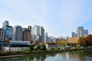 大阪府のペットホテル4選!おすすめ施設を厳選!