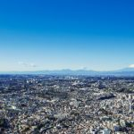 横浜市栄区でトリミング!愛犬におすすめのペットサロン3選!