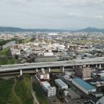 大阪市平野区でトリミング!人気のペットサロン【3選】2020年更新