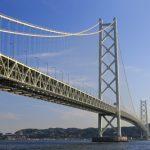神戸市垂水区でトリミング!人気のペットサロン【5選】2020年更新