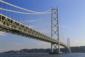 神戸市垂水区でトリミング!人気のペットサロン5選!