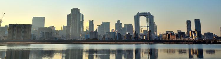 大阪市で写真撮影サービスがある人気トリミングサロン【9選】