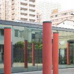 府中市で避妊・去勢手術のできる動物病院