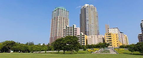 千葉市でシャンプーが評判の人気トリミングサロン9選