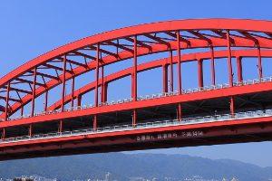神戸市でトリミング!ネット予約可能なペットサロン【6選】