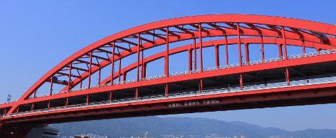 神戸市でトリミング!ネット予約可能なペットサロン【7選】