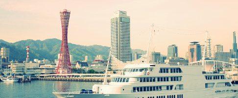 神戸市でエステメニューがおすすめのトリミングサロン