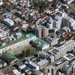 横浜市都筑区の動物病院!土日・祝日に診療している【8選】