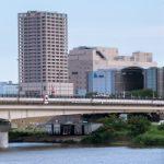 京都市の動物病院!鳥の診察OK【6選】
