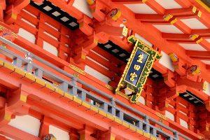 神戸市でグッズ販売をしているおすすめトリミングサロン3選!