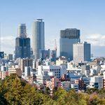 千葉市で避妊手術・去勢手術も行える動物病院6院を紹介します