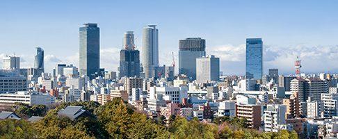 千種区(名古屋)のトリミングサロン【5選】