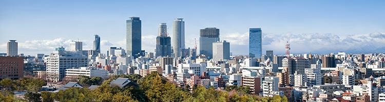 千種区(名古屋)のトリミングサロン【4選】