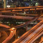 東大阪市で写真撮影をしてくれる人気のトリミングサロン3選