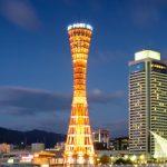 神戸市で写真撮影!人気トリミングサロン【5選】