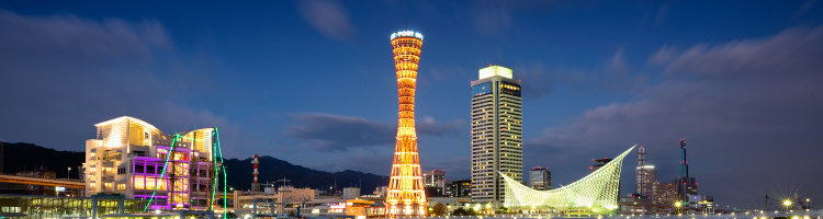 神戸市で写真撮影!人気トリミングサロン【2選】