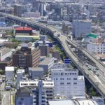 横浜市で写真撮影サービスのあるトリミングサロン