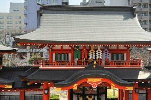 千葉市でクーポンが利用できるトリミングサロン!