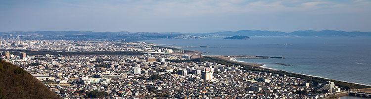 平塚市でおすすめのペットホテルつきトリミングサロン特集!