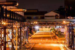 尼崎市で写真撮影ができるトリミングサロン【3選】